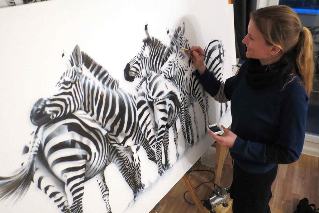 b-zebras-web_1024