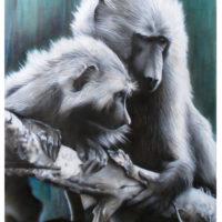 baboons-mara-2015