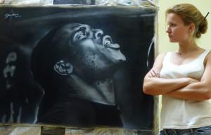 black_dillinger_2012_1024