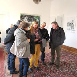 event-rueckblick-veltheimsburg-6_1024