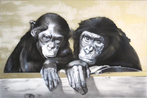 bonobo_final_zoo_2016_web