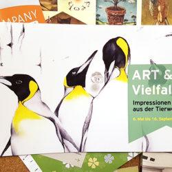 ArtnVielfalt-2018